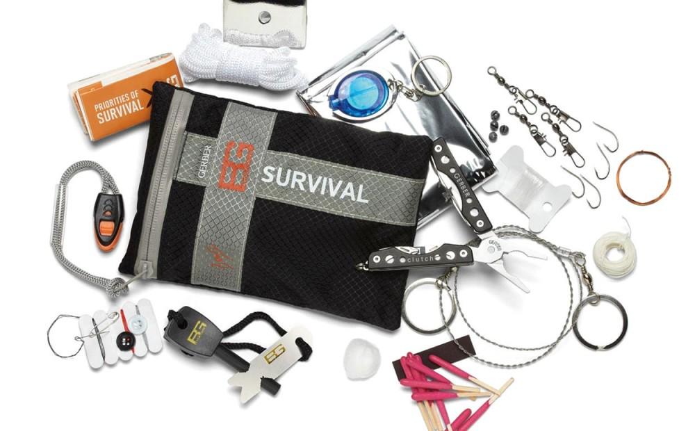 Ultimate Kit