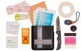 Scout Essentials Kit